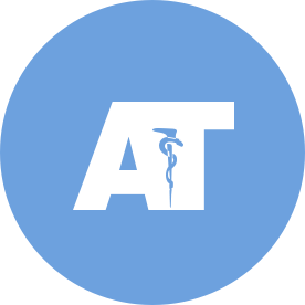 athletic trainer The certified athletic trainer is a highly educated and skilled professional  specializing in the prevention, treatment and rehabilitation of injuries in  cooperation.