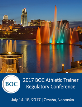 2017 State Regulatory Conference