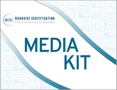 BOC - Media Kit