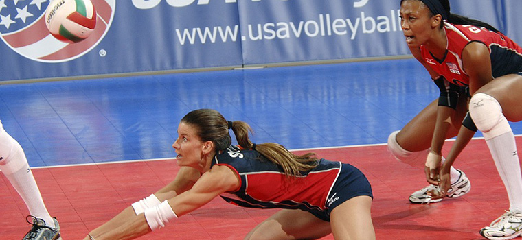 Womens volleyball 912702 960 720   hero