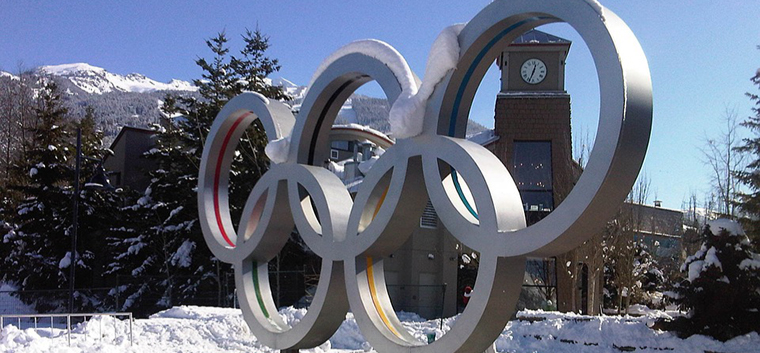 Olympic rings 1584741 960 720   hero